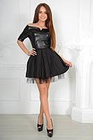 Платье, 570 ТР, фото 1