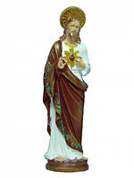 Скульптура Исуса-3