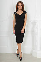 Платье, 523 ТР, фото 1