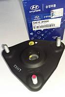 Опора амортизатора переднего Hyundai Elantra, KIA Ceed, Hyundai I30 (пр-во Mobis) 546102H300