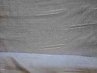 Тюль шифон Серебряный дождь, фото 1