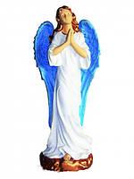 Скульптура большого Ангела