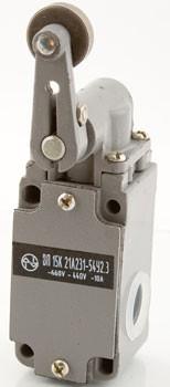Выключатель концевой ВП-15-21-231