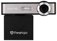 Видеорегистратор Prestigio RoadRunner 507