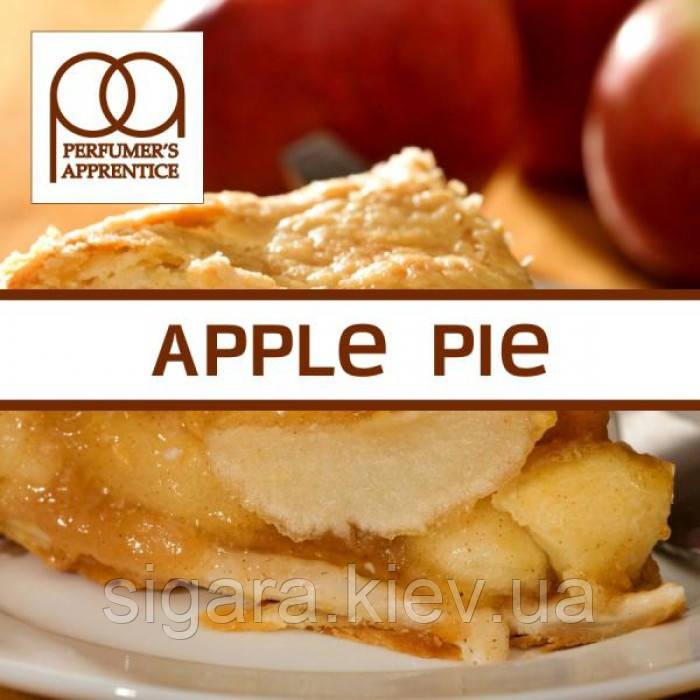Apple Pie (Яблочный пирог) - TPA  5 мл