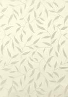 Тканевые ролеты Willow Cream