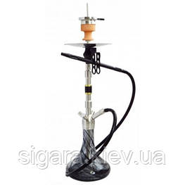 Кальян Amy Deluxe Hookahs SS 01