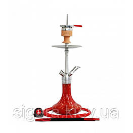 Кальян Amy Deluxe Hookahs SS 11