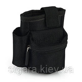 Сумка E-cig DIY Multi-functional Hangbag