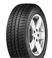 Шина General Tire Altimax Comfort 82H 185/60R14 летняя