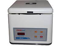 Центрифуга СМ-3.01 Микромед