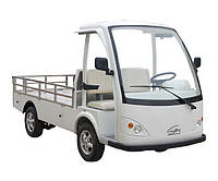 Грузовой электромобиль F090