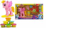 Набор для творчества Play Toy SM8007