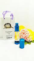 Парфюм – спрей в подарочной упаковке Chloe Eau de Parfum Chloe -  35мл