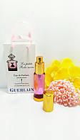 Парфюм – спрей в подарочной упаковке La Petite Robe Noir Eau de Toilette Guerlain  -  35мл