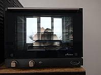 Печь конвекционная UNOX XF 023