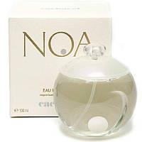 Наливная парфюмерия ТМ EVIS. №72 (тип запаха Noa от Cacharel)