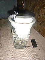 Бензонасос (1,4  8V) Skoda Fabia 1 01-07 (Шкода Фабия), 6Q0919051
