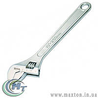 Ключ разводной 200 мм
