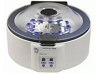 Лабораторная центрифуга СМ-6М Micromed