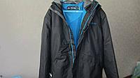 Мужская лыжная непромокаемая легкая зимняя куртка Dare 2b Англия, фото 1