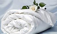 Розница. Одеяло из микрофибры с синтепоном (300мм)1.75 х 2,10 м