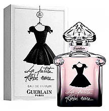 Наливная парфюмерия  №99 (тип запаха La Petite Robe Noir ) Реплика