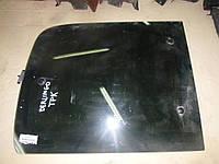 Стекло боковое правое Citroen Berlingo 1 02-09 (Ситроен Берлинго), 8569 S3