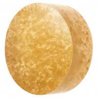 Мыло с частицами сусального золота  Plathlone Gold 100g