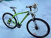 """Велосипед Pelican Stalker 29"""" х21"""""""
