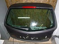 Крышка багажника (Универсал) Renault LAGUNA 2 2001-2007 (Рено Лагуна 2), 7701472662