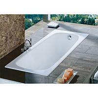 ROCA 2358K6000 Ванна стальная ROCA CONTESSA 170x70 б/н  с /о для смес. (Испания)