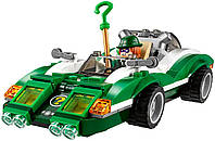 Лего Lego Batman Movie Гоночный автомобиль Загадочника 70903