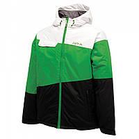 Мужская лыжная непромокаемая легкая куртка Dare 2b Англия.  XXL и XXXL, фото 1