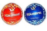 Мяч волейбольный Sprinter HVJ001. М'яч волейбольний