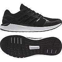Мужские кроссовки Adidas Duramo 8(Арт. BB4655)