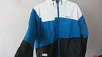 Мужская лыжная непромокаемая легкая куртка Dare 2b Англия XXL