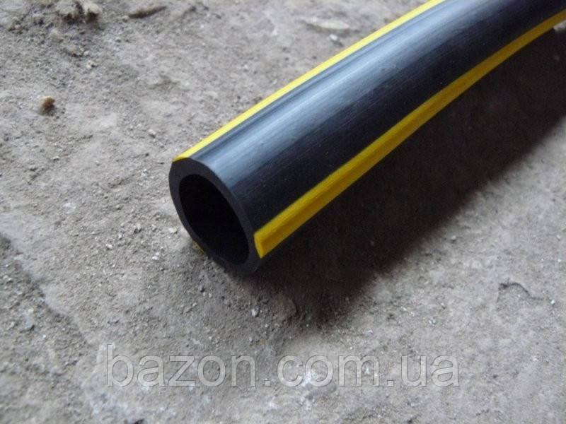 """Шланг для полива 3/4"""" VORTEX Professional 30 метров"""