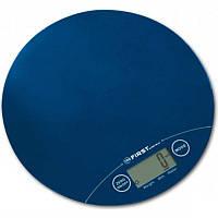 Весы кухонные First FA-6400-1