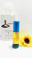 Парфюм – спрей в подарочной упаковке Euphoria Calvin Klein -  35мл