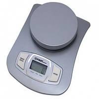 Весы кухонные First FA-6401