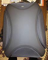 Рюкзак для квадрокоптера DJI Fantom от 1 до 4 многофункциональный оригинал