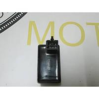 Комутатор Honda Tact AF 09