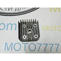 Головка Honda Tact AF 09