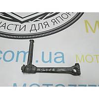 Лапка заводная Honda Tact AF 09