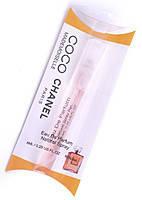 Женская мини парфюмерия 8ml Chanel Coco MademoiselleWoman