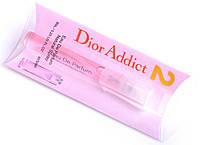 Мини парфюмерия 8ml Dior Addict 2 женская ОПТ