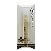 Мини духи в ручке Gucci Flora by Gucci eau de parfum 8ml
