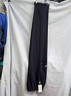 Спортивные штаны мужские Adidas
