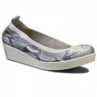 Туфли женские A.J.F. р.38 - 24,5 см, фото 1